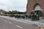100 Harley-Davidson Club Essen - sluitingsrit 2019 - (c) Noordernieuws.be - HDB_8677