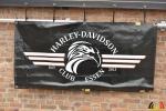 101 Harley-Davidson Club Essen - sluitingsrit 2019 - (c) Noordernieuws.be - HDB_8678