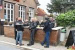 103 Harley-Davidson Club Essen - sluitingsrit 2019 - (c) Noordernieuws.be - HDB_8680