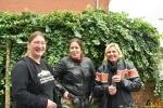 105 Harley-Davidson Club Essen - sluitingsrit 2019 - (c) Noordernieuws.be - HDB_8682