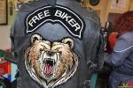 108 Harley-Davidson Club Essen - sluitingsrit 2019 - (c) Noordernieuws.be - HDB_8685