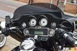 121 Harley-Davidson Club Essen - sluitingsrit 2019 - (c) Noordernieuws.be - HDB_8698