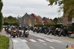 130 Harley-Davidson Club Essen - sluitingsrit 2019 - (c) Noordernieuws.be - HDB_8707