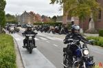 131 Harley-Davidson Club Essen - sluitingsrit 2019 - (c) Noordernieuws.be - HDB_8708