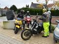 102 Harley-Davidson Club Essen - sluitingsrit 2019 - (c) Noordernieuws.be - HDB_8679