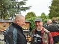 104 Harley-Davidson Club Essen - sluitingsrit 2019 - (c) Noordernieuws.be - HDB_8681
