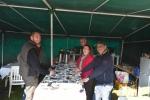 22 Canina - Wandeldag en Rommelmarkt - ©Noordernieuws - DSC_3304