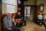 005 Noordernieuws - Cafes in Essen - Het Volkshuis