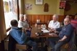 007 Noordernieuws - Cafes in Essen - Het Volkshuis