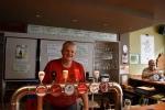 015 Noordernieuws - Cafes in Essen - Het Volkshuis