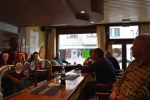 027 Noordernieuws - Cafes in Essen - Het Volkshuis
