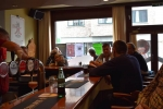 028 Noordernieuws - Cafes in Essen - Het Volkshuis