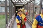 01 Carnaval - Sint-Michael - (c) Noordernieuws.be - DSC_5820