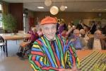06 Carnaval - Sint-Michael - (c) Noordernieuws.be - DSC_5825