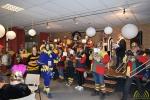 15 Carnaval - Sint-Michael - (c) Noordernieuws.be - DSC_5834
