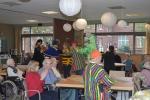 19 Carnaval - Sint-Michael - (c) Noordernieuws.be - DSC_5838