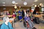20 Carnaval - Sint-Michael - (c) Noordernieuws.be - DSC_5839