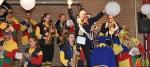 23 Carnaval - Sint-Michael - (c) Noordernieuws.be - DSC_5842s