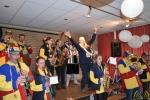 24 Carnaval - Sint-Michael - (c) Noordernieuws.be - DSC_5843