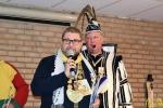 28 Carnaval - Sint-Michael - (c) Noordernieuws.be - DSC_5847s