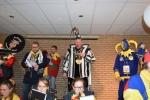 31 Carnaval - Sint-Michael - (c) Noordernieuws.be - DSC_5850