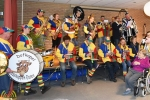 32 Carnaval - Sint-Michael - (c) Noordernieuws.be - DSC_5851s