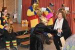 34 Carnaval - Sint-Michael - (c) Noordernieuws.be - DSC_5854s