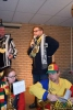 37 Carnaval - Sint-Michael - (c) Noordernieuws.be - DSC_5857