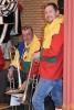 38 Carnaval - Sint-Michael - (c) Noordernieuws.be - DSC_5858s
