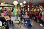 48 Carnaval - Sint-Michael - (c) Noordernieuws.be - DSC_5868s