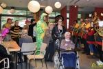 49 Carnaval - Sint-Michael - (c) Noordernieuws.be - DSC_5869s