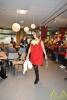 51 Carnaval - Sint-Michael - (c) Noordernieuws.be - DSC_5871
