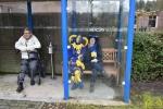 54 Carnaval - Sint-Michael - (c) Noordernieuws.be - DSC_5874
