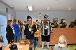 58 Carnaval - Sint-Michael - (c) Noordernieuws.be - DSC_5878