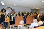 59 Carnaval - Sint-Michael - (c) Noordernieuws.be - DSC_5879