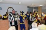 62 Carnaval - Sint-Michael - (c) Noordernieuws.be - DSC_5882