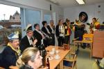 63 Carnaval - Sint-Michael - (c) Noordernieuws.be - DSC_5883