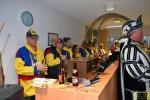64 Carnaval - Sint-Michael - (c) Noordernieuws.be - DSC_5884