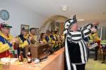 66 Carnaval - Sint-Michael - (c) Noordernieuws.be - DSC_5886
