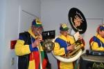 68 Carnaval - Sint-Michael - (c) Noordernieuws.be - DSC_5888