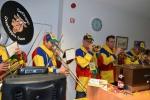 69 Carnaval - Sint-Michael - (c) Noordernieuws.be - DSC_5889
