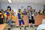 73 Carnaval - Sint-Michael - (c) Noordernieuws.be - DSC_5893