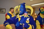 79 Carnaval - Sint-Michael - (c) Noordernieuws.be - DSC_5899