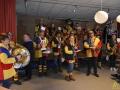 05 Carnaval - Sint-Michael - (c) Noordernieuws.be - DSC_5824