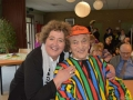 09 Carnaval - Sint-Michael - (c) Noordernieuws.be - DSC_5828