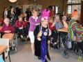 21 Carnaval - Sint-Michael - (c) Noordernieuws.be - DSC_5840