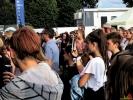 100 Hans Francken invites XL - Foto's Sommerse Avond Essen - (c) Noordernieuws.be - 2019 - 800