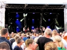 111 Hans Francken invites XL - Foto's Sommerse Avond Essen - (c) Noordernieuws.be - 2019 - 811