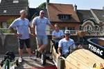 013 Zeepkistenrace 2018 Essen - (c) Noordernieuws.be - HDB_8025