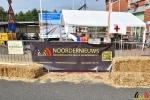 026 Zeepkistenrace 2018 Essen - (c) Noordernieuws.be - HDB_8038